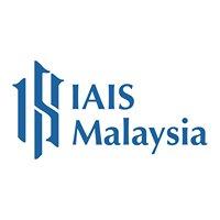 International Institute of Advanced Islamic Studies (IAIS) Malaysia