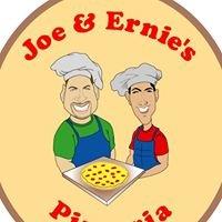 Joe & Ernie's Pizzeria