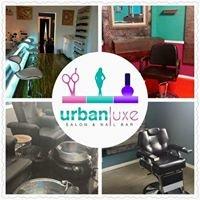 Urban Luxe Salon & Nail Bar