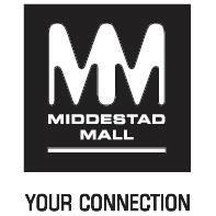 Middestad Mall