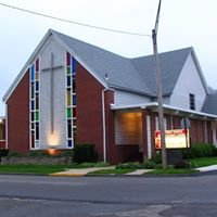 First United Methodist Church of Chillicothe, IL