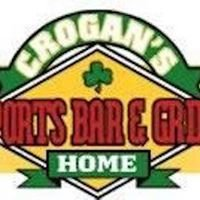 Crogan's Sports Bar & Grill