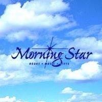 Morning Star Of Leominster