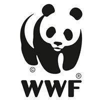 Grupo Local WWF Guadalajara