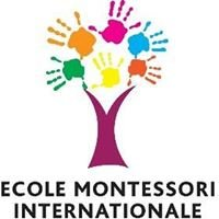 Ecole Montessori de Saint Germain en Laye