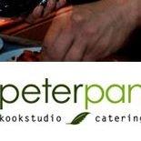 PeterPan - Kookstudio & Catering