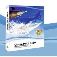 Cartea Mării Negre