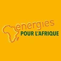 Energies pour l'Afrique