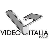 VideoItalia Puglia
