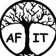 Association for Fairness in Trade (AFIT)