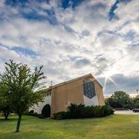 Spring Valley United Methodist Church