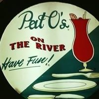 Pat O's On The River