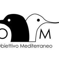 Obiettivo Mediterraneo