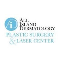 All Island Dermatology, Plastic Surgery and Laser Center