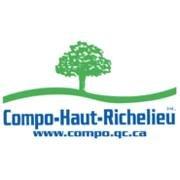 Compo-Haut-Richelieu inc.