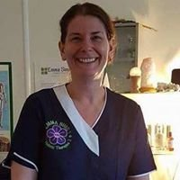 Emma Sims Holistic Therapies