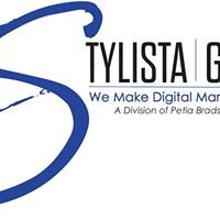 The Stylista Group