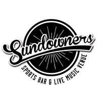 Sundowners (Alberton)
