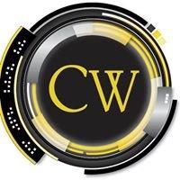CompleWare Corporation