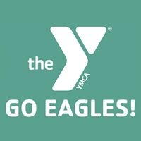 Jennersville YMCA