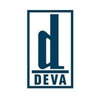 DEVA Holding