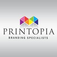 Printopia - Branding Specialists