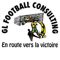 GL Football Consulting - officiel