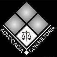 Victor & Oliveira Advogados e Consultores Associados