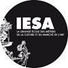 IESA arts&culture