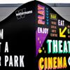 Watermans - Cinema, Theatre & Exhibits