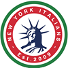 New York Italians