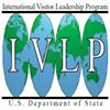 International Visitor Leadership Program (IVLP)