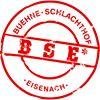 Schlachthof Eisenach