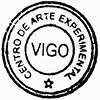 Centro Experimental Vigo