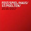 Festspielhaus St. Pölten
