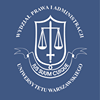 Wydział Prawa i Administracji Uniwersytetu Warszawskiego