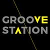 GrooveStation Dresden
