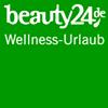beauty24 - Wellness Urlaub
