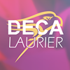 DECA Laurier