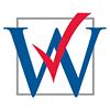 Women's Voices Women Vote Action Fund