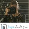 Joyce Anderson Photography