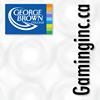 George Brown's Digital Media & Gaming Incubator