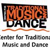 Center for Traditional Music and Dance
