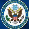 U.S. Consulate Hamilton