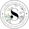 Les Petits Guides de Saniha