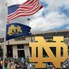 Notre Dame Alumni Association