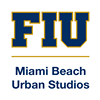 Miami Beach Urban Studios