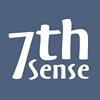 7thSense Design