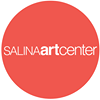 Salina Art Center