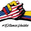 U.S. Embassy Quito